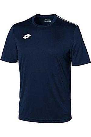 Lotto Delta Camiseta de fútbol, Hombre