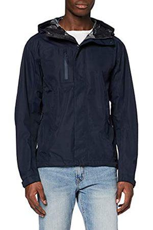 CLIQUE Waco Jacket Chaqueta