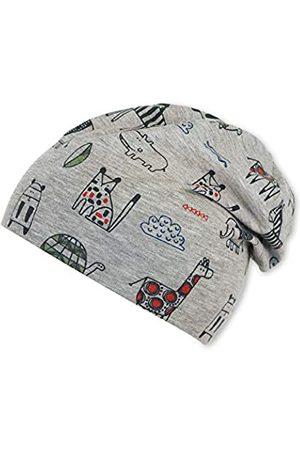 Sterntaler Slouch Beanie Hat Sombrero