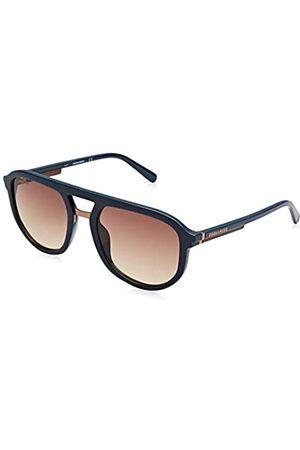Dsquared2 Evan Gafas de sol