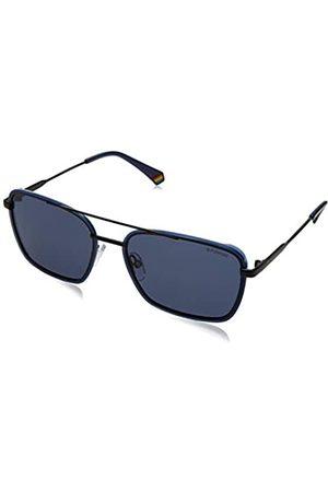 Polaroid PLD 6115/S gafas de sol