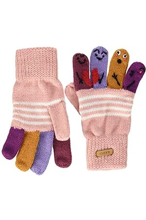 Barts Puppet Gloves Guantes