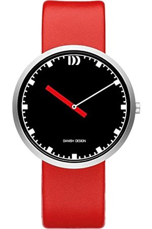 Danish Design RelojDanishDesign-HombreIQ24Q1212