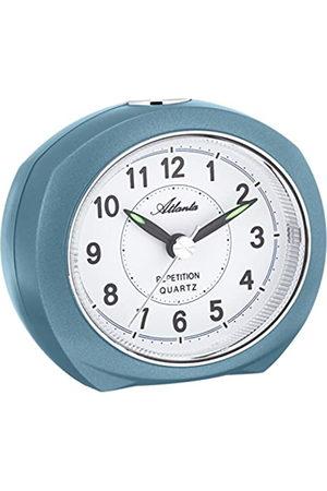 Atlanta 22300073 - Reloj