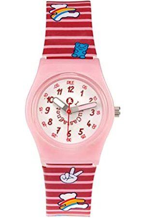 Lulu Castagnette Reloj Informal G38009