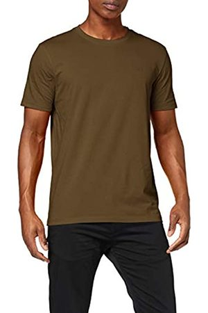 HUGO Dero202 Camiseta