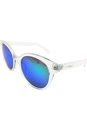 GUY LAROCHE GL-39003-518 Gafas de Sol