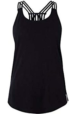 O'Neill LW Clara Beach Camiseta sin Mangas Tanktop para Mujer