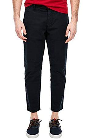 s.Oliver 13.002.73.4396 Pantalones