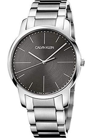 Calvin Klein Reloj - Hombre K2G2G1Z3