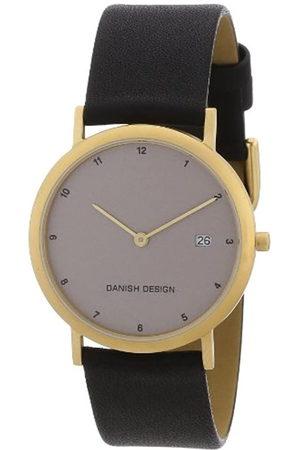 Danish Design 3316188 - Reloj de Caballero de Cuarzo