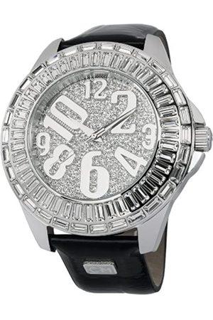Carlo Monti Andria CMY01-112 - Reloj analógico de Cuarzo para Mujer