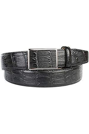 Anthoni Crown 9917k10 Cinturón