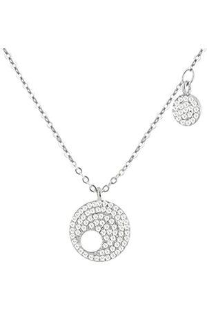 ikps Collar cadena - CHT059
