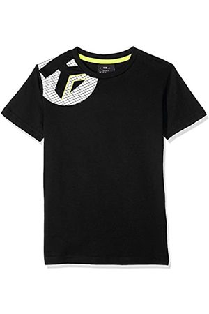 Kempa Core 2.0 T-Shirt Camiseta De Entrenamiento De Balonmano, Hombre