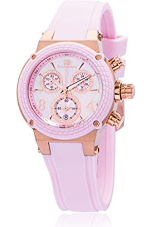 Grafenberg Reloj de Cuarzo Woman GB206-398 36 mm