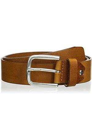 Lee LF0450FZ, Cinturón Para Hombre