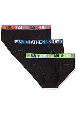 ATHENA Endurance 24H Ropa Interior