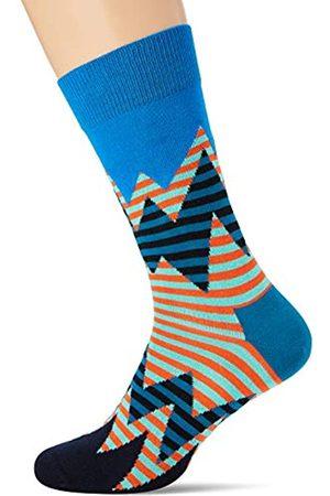 Happy Socks Stripe Reef Sock Calcetines