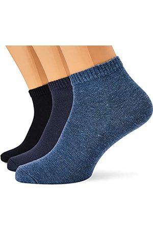 Skechers Socks SK42004 Calcetines cortos