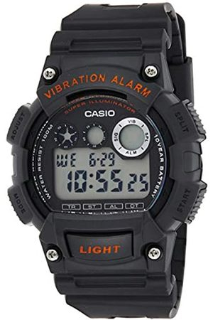 Casio Reloj de Pulsera W-735H-8AVEF