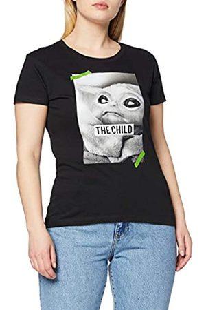 THE MANDALORIAN T-Shirt Camiseta