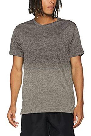 adidas Freelift Grad Camiseta, Hombre