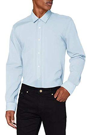 HUGO Elisha02 Camisa