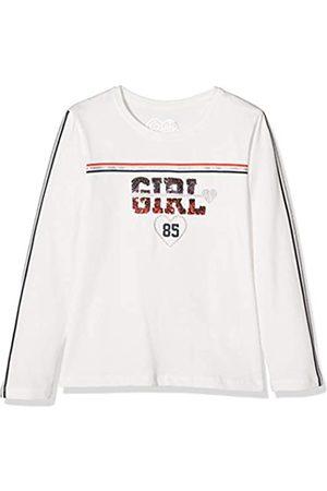 losan 926-1001AA Camiseta de Manga Larga
