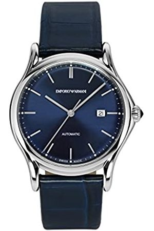 Emporio Armani RelojEMPORIOARMANI-HombreARS3011