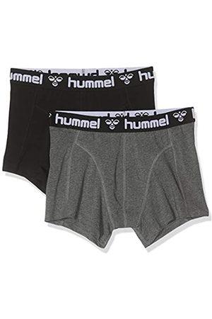Hummel Hmlmars 2 - Calzoncillos Tipo bóxer para Hombre, Hombre, 203433-1070