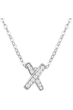 ikps Collar cadena - CHT070