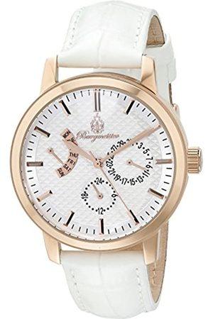 Burgmeister Reloj de Pulsera BM218-316