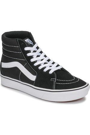 Vans Zapatillas altas ComfyCush SK8-Hi para mujer