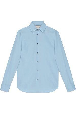 Gucci Camisa de vestir