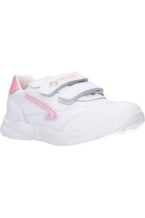 Pablosky Zapatillas 278107 Niña para niña
