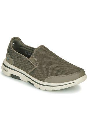 Skechers Zapatos GO WALK 5 para hombre