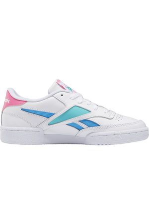 Reebok Sneakers & Deportivas
