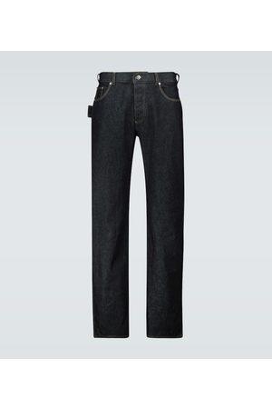 Bottega Veneta Jeans anchos