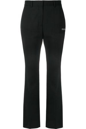 OFF-WHITE Pantalones de vestir