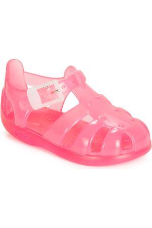 chicco Zapatos MANUEL para niña