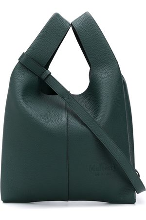 MULBERRY Bolso shopper Portobello
