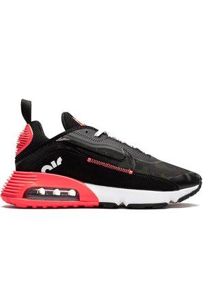 Nike Zapatillas Air Max 2090 SP Infrared Duck Camo