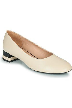 Geox Zapatos de tacón D CHLOO MID para mujer