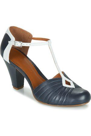 cristofoli Zapatos de tacón JULIA para mujer