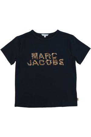Marc Jacobs Niña Tops - Camisetas