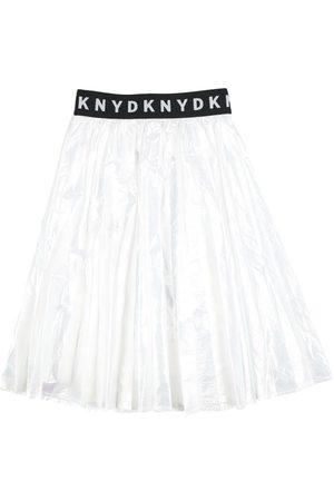 DKNY Faldas