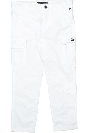 Tommy Hilfiger Niño Pantalones y Leggings - Pantalones