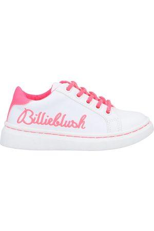 BILLIEBLUSH Sneakers & Deportivas
