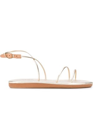 Ancient Greek Sandals Sandalias Angel con tira trasera